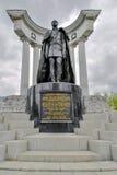 cesarz zdjęcie royalty free
