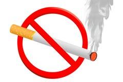 La période après celui-là quand a cessé de fumer