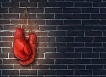 Cessez la concurrence illustration libre de droits