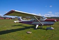Cessna Images libres de droits