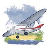 Cessna Stock Photos