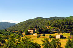 Cevennes Stock Photos