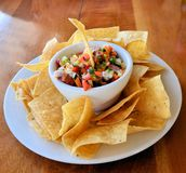 Ceviche Stock Photos