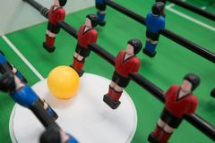 (0) 1 5 7 43 301111 cf catid cic cliid clm com colid dof dreamstime pola exc balowej skupić wszystkie href mecz faceta http il za Fotografia Stock