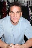 CG Graham His Name Was Jason: 30 år av fredag 13th Arkivbild