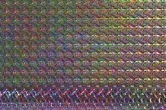 CGI skład, sznurek mata, geometryczny tło dla projekt tekstury, tło 3 d czynią ilustracja wektor