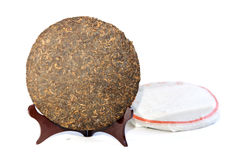 Chá Imagem de Stock