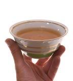 Chá. Imagens de Stock