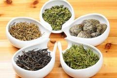 Chá imagens de stock royalty free