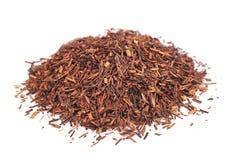 Chá de Rooibos Imagem de Stock