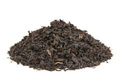 Chá preto Imagens de Stock