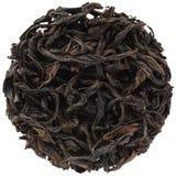 Chá roasted Hong Pao Purple Da Hong Pao Wuyi do oolong de Zi Fotos de Stock