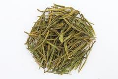 Chá seco Imagens de Stock