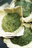 Chá verde fotos de stock royalty free