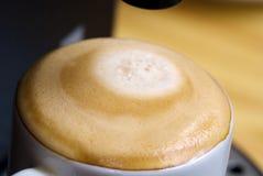 Chávena de café Imagens de Stock Royalty Free