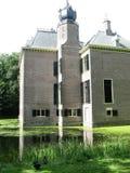 château Images libres de droits