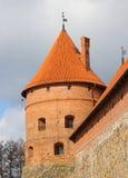 Château Photos stock