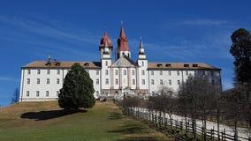Château, Castle, Building, Landmark stock photos