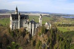 Château d'Eltz de Burg dans l'état du Rhénanie-Palatinat, Allemagne images libres de droits