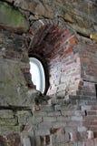 Château de Boldt Photos libres de droits