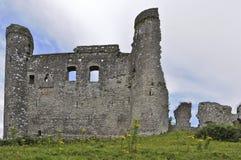 Château de Dunmeo Image stock