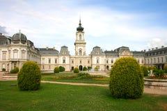 Château Festetics Images libres de droits