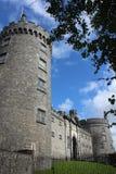 château Irlande kilkenny photos libres de droits