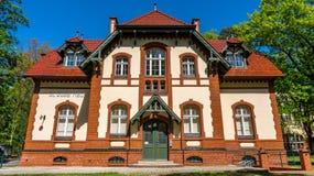Château, Landmark, Building, House royalty free stock photos
