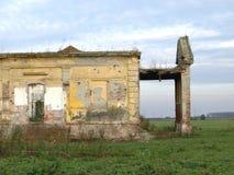 Château Miranda Photo stock