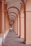 Château Rastatt de résidence photographie stock