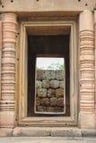 Château Thaïlande Image stock