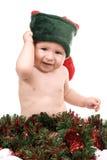 Chéri-Elfes photos libres de droits