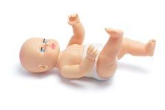 Chéri - poupée image stock