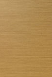 Chêne blanchi images stock