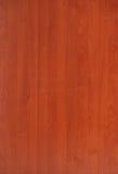 chêne stratifié par étage du Calvados Images libres de droits