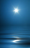 chłodno słońce Zdjęcia Stock