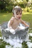 chłodzenie. zdjęcie royalty free