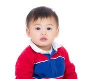 chłopcy azjatykcia zdjęcia royalty free