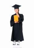 Chłopiec uczeń Zdjęcie Stock