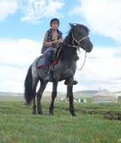 chłopcy azjatykcia Fotografia Stock