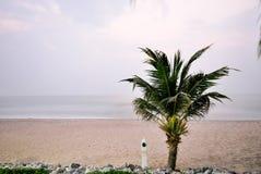 Chaam БАНГКОК, ТАИЛАНД стоковая фотография rf