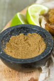 Chaat Masala Photos stock