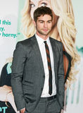 Chace Crawford Stock Photography