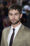Chace Crawford Royalty Free Stock Image