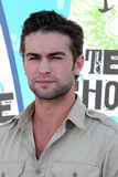 Chace Crawford Royalty Free Stock Images