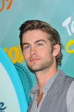Chace Crawford fotos de stock royalty free