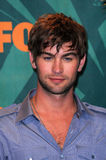 Chace Crawford stockfotografie