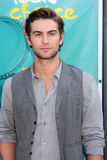 Chace Crawford Stock Photos