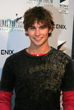 Chace Crawford Stock Image