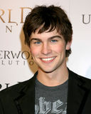 Chace Crawford,Underworld Stock Photos